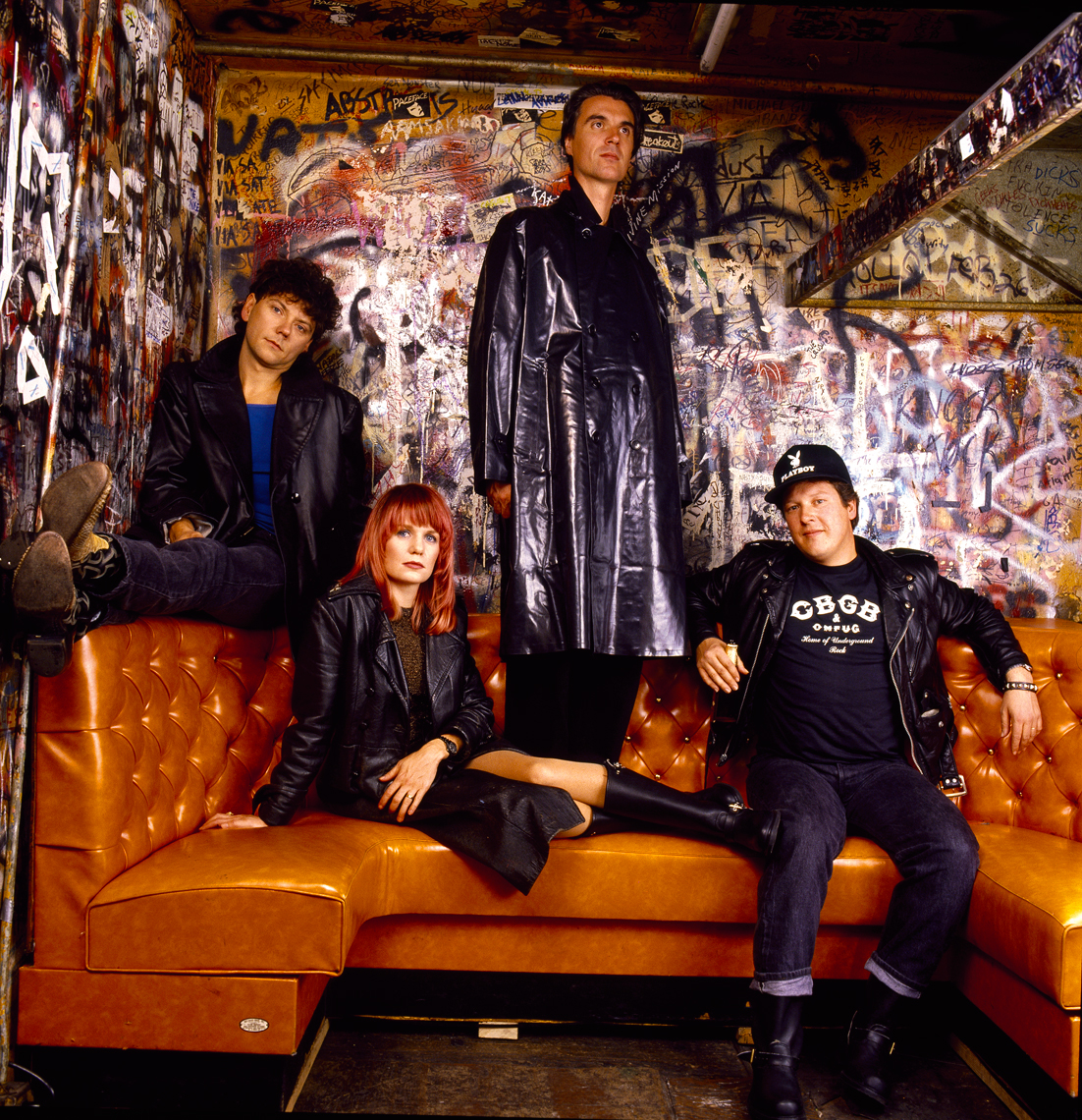 861201_RollingStones_TalkingHeads_bring_retouched.jpg