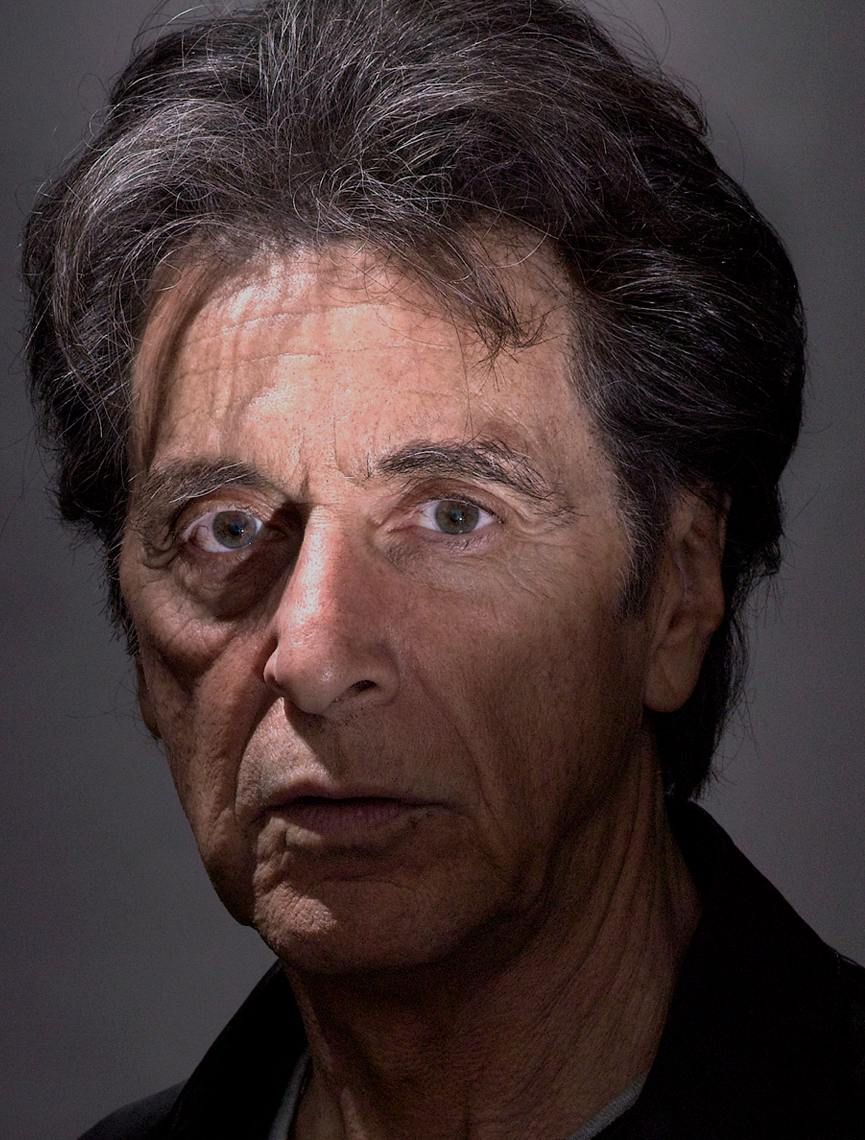 Al_Pacino_cropped1