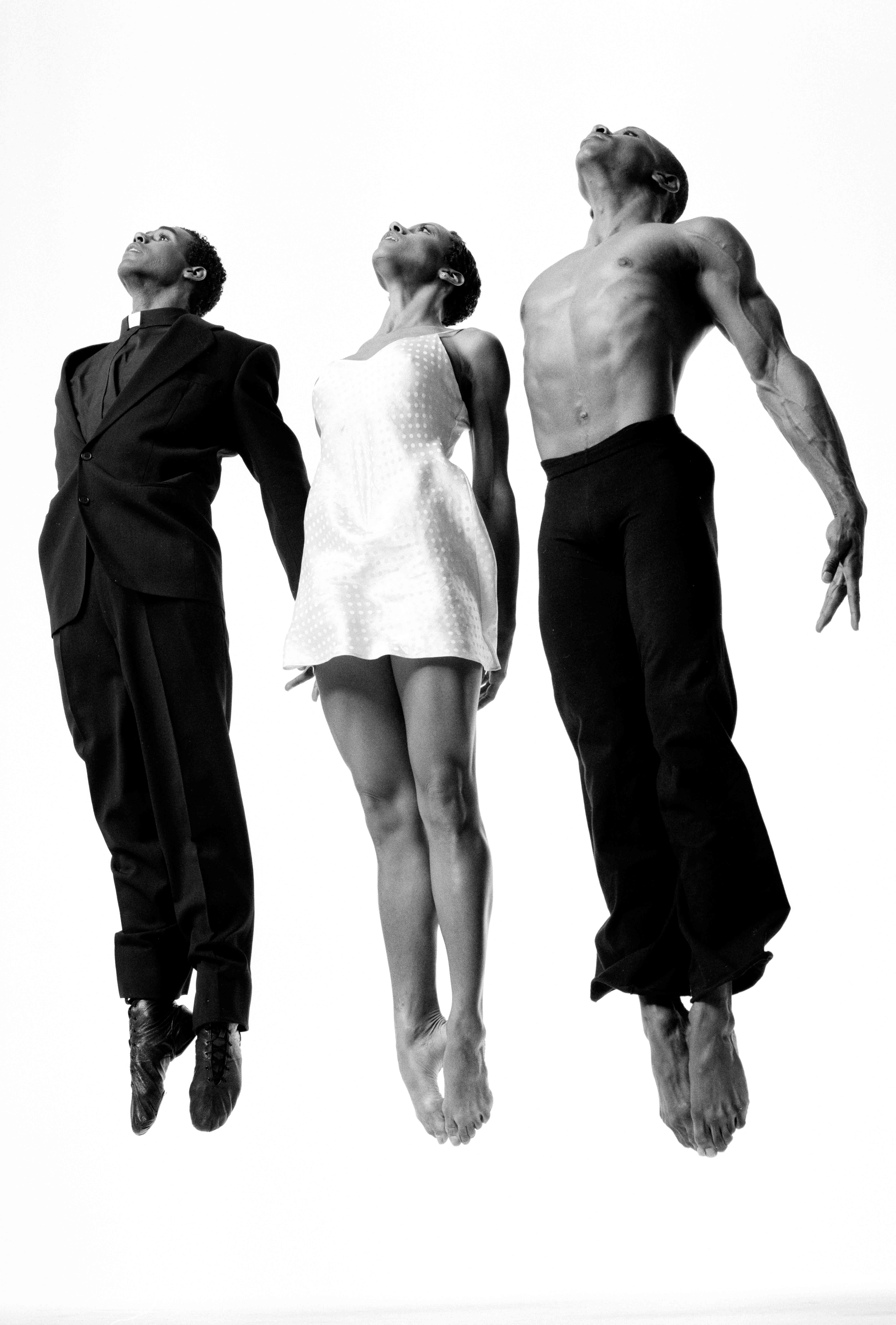 Alvin_Ailey_Website-2