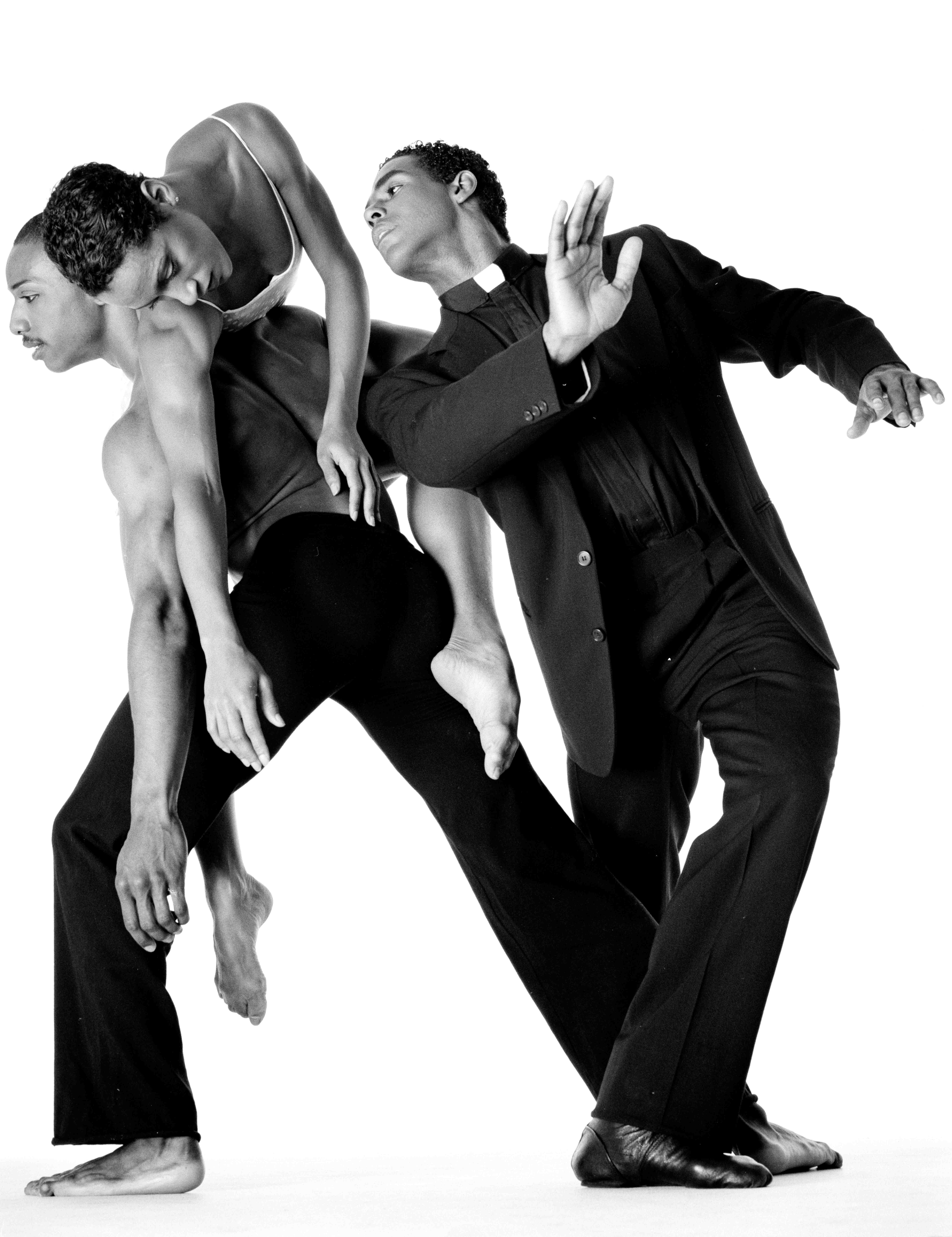 Alvin_Ailey_Website3-1