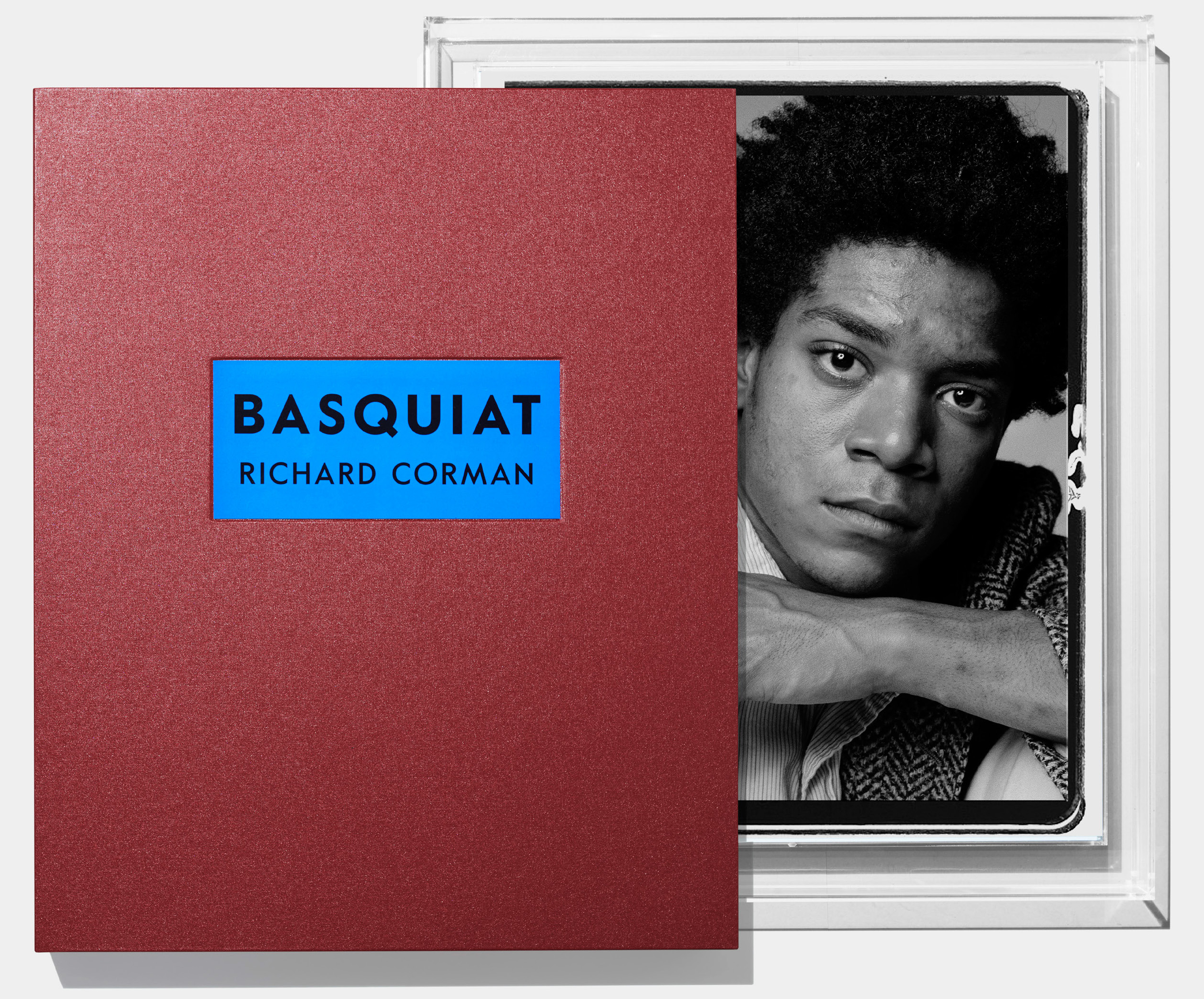 BasquiatCoverWebsite