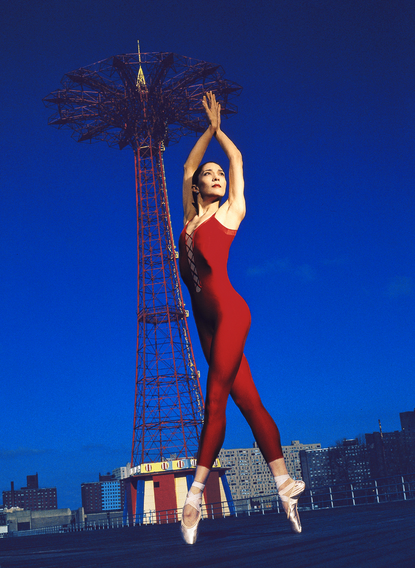 Coney-Island-BALLET_being_retouched-DUP.jpg