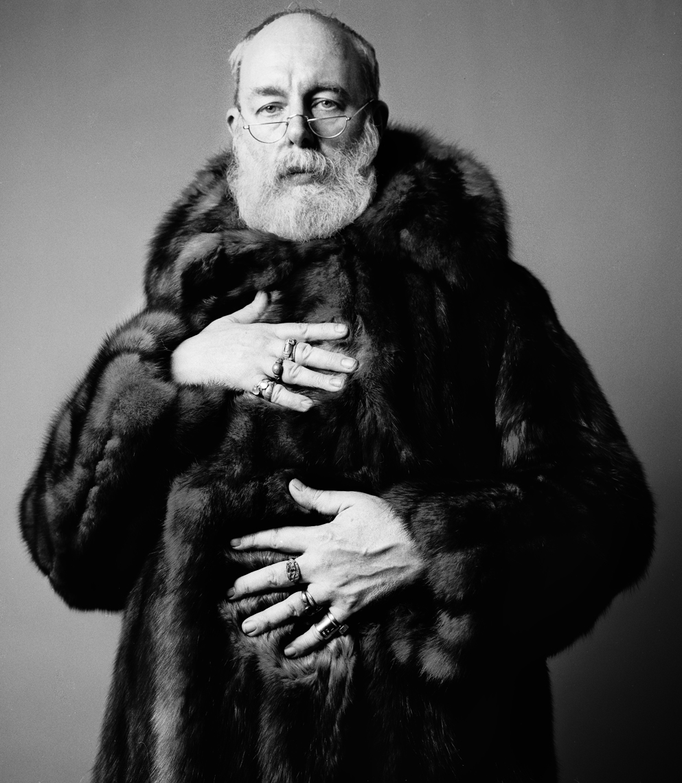 EDWARD_GOREY_002_being_retouched-DUP.jpg