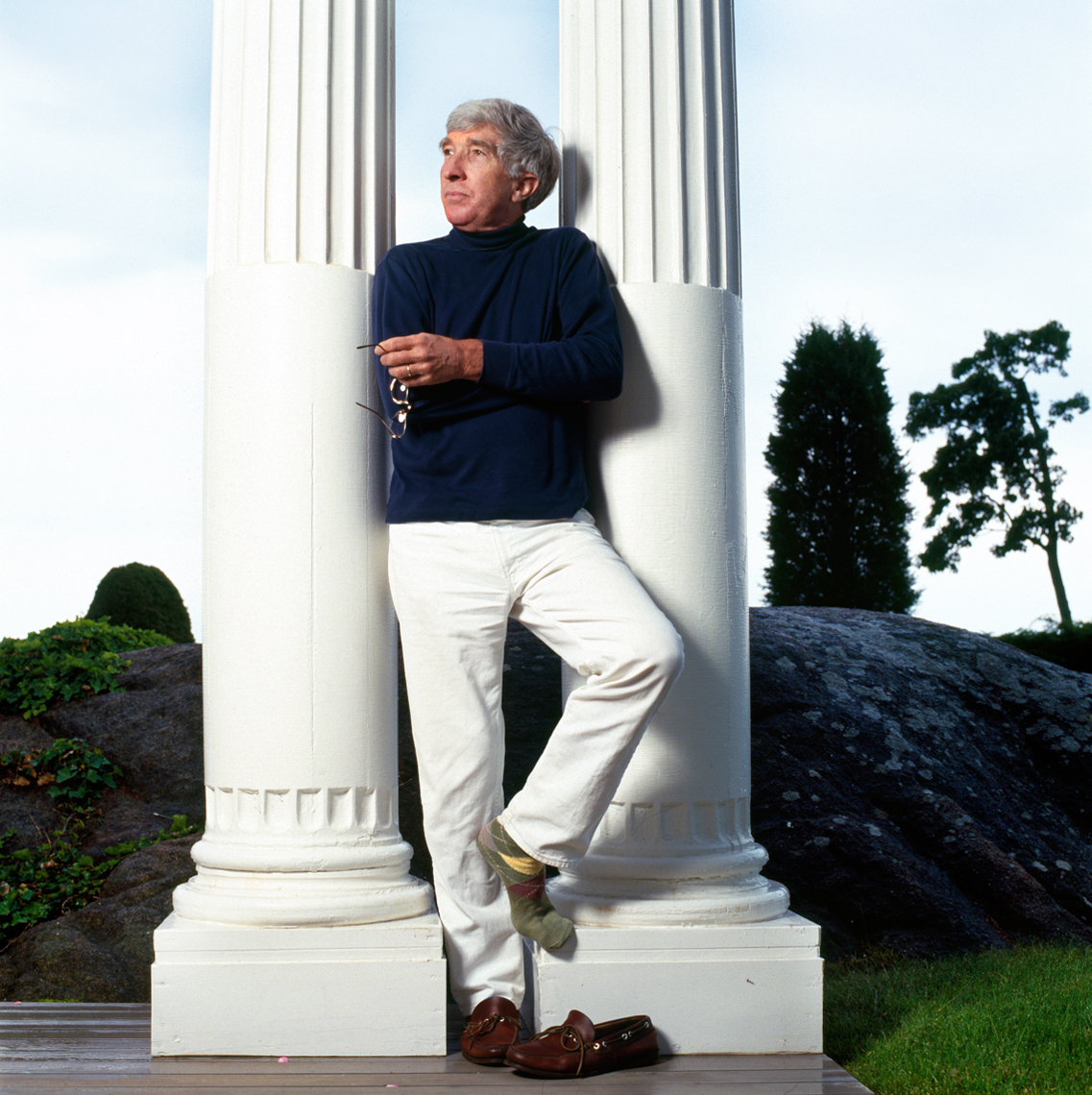 JOHN_UPDIKE_002_being_retouched.jpg