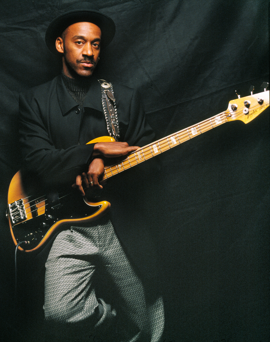 MARCUS_MILLER_001_being_Retouched.jpg