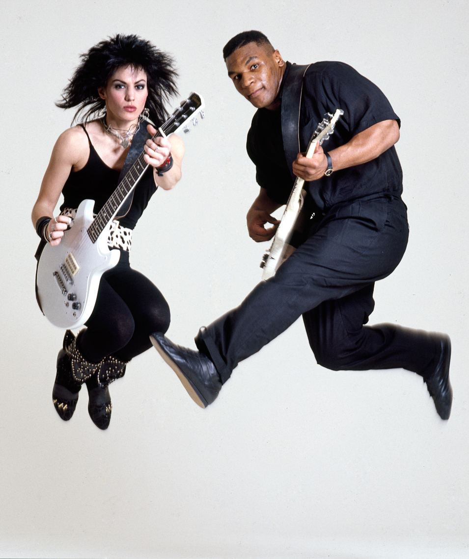 MIKE_TYSON_JOAN_JETT_003_crop_being_retouched.jpg