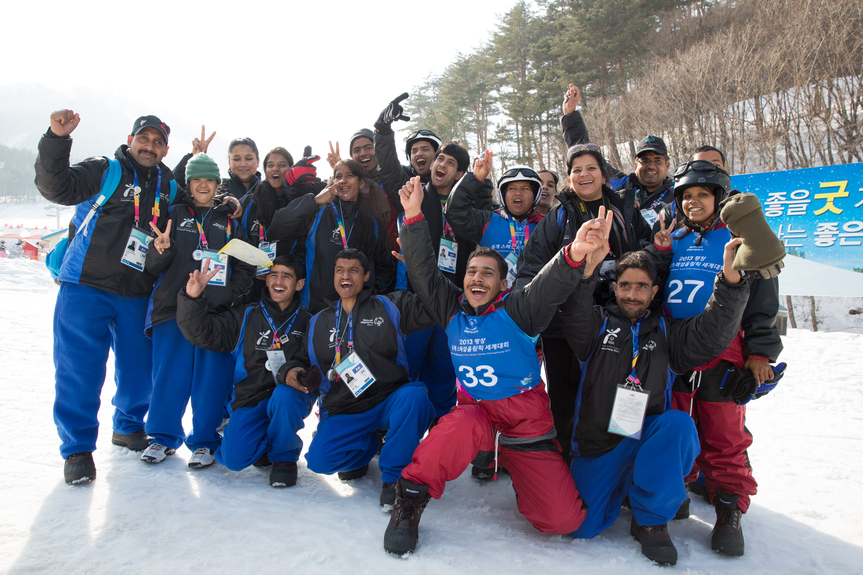 Richard_Corman_Special_Olympics_PyeongChang_2013_139January-30,-2013.jpg