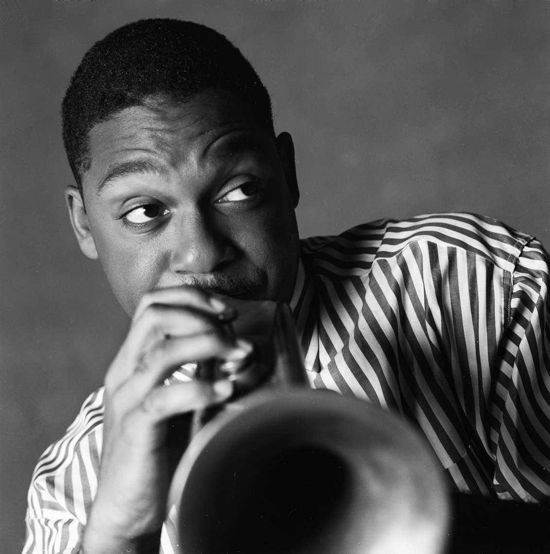 WINTON_MARSALIS_002_being_retouched.jpg