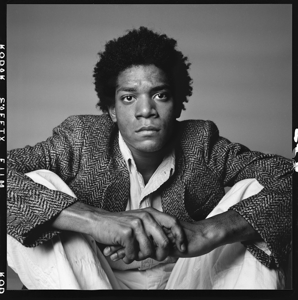 Website_Basquiat_1_edit