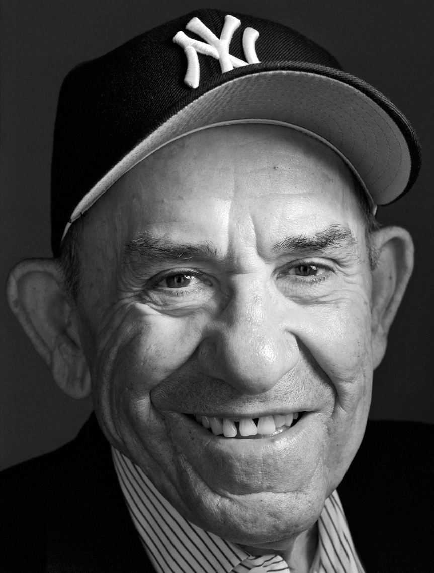 YANKEES_BERRA_020_HP_being_retouched.jpg