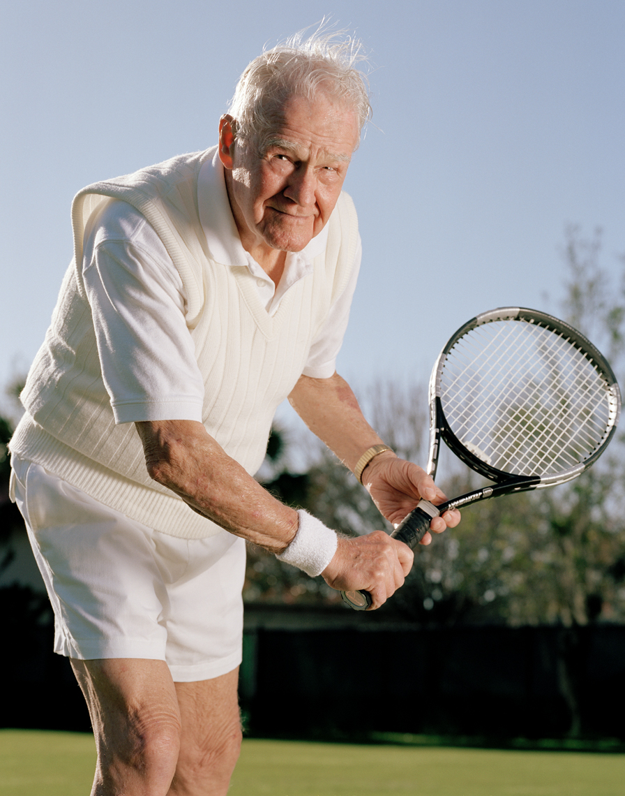 aarp_tennis_being_retouched.jpg
